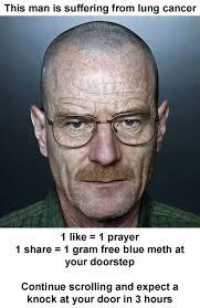 1 Like 1 Prayer Meme - memes dsquare mania