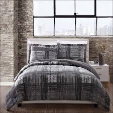 Charcoal Grey Comforter Set Bedroom Design Ideas Marvelous Charcoal Grey Twin Comforter Gray
