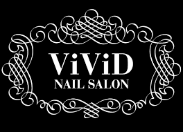 vivid nail salon sydney best nail salon in sydney cbd