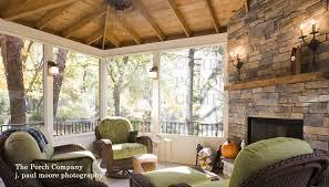 Framing A Hip Roof Porch Hip Roof Porch Designs Page 3 Thesouvlakihouse Com