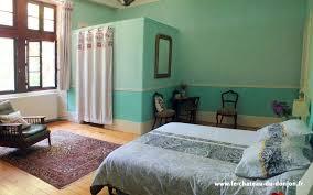 chambres d hotes aix les bains château du donjon chambre d hôtes aix les bains