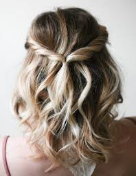 cool step by step hairstyles cool simple hairstyles for short hair she really rocks hair styles