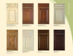 clear coat for cabinets types of kitchen cabinet door material what type finish for cabinets