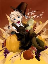 aph thanksgiving fan by evilapple513 on deviantart