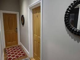 chambre pas cher amsterdam armoire chambre pas cher occasion armoire penderie pas cher