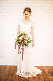 wedding dresses dress images