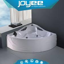 Bathtub Jacuzzi Double Whirlpool Bathtubs Double Whirlpool Bathtubs Suppliers And