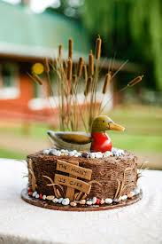 duck hunting cake pictures free education 365