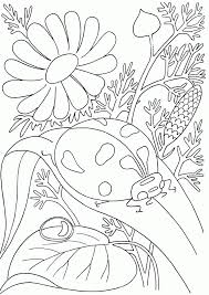 christmas coloring pages purple kitty thingkid 11836 eid coloring
