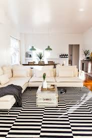 nockeby sofa hack the most design forward sofa at ikea we ve been spotting it
