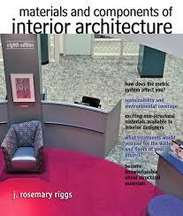 Latest Interior Design Products Fashion U0026 Interior Design