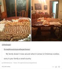 funniest christmas posts that will put you in a festive mood