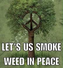Peace Meme - let s us smoke weed in peace meme memes pinterest meme and memes