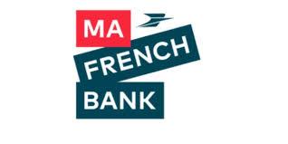 si e social banque postale ma bank de la banque postale sera lancée en 2019