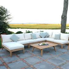 sc outdoor furniture outdoor furniture modern furniture check more