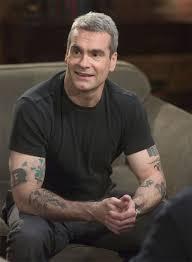 tattoo you robert barnett