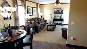 interior decorating mobile home mobile home decorating photos interior design ideas unlikely for a