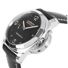 Panera Online Application Form Officine Panerai Luminor 1950 Pam00359 The Watch Gallery