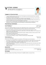resume sles word format word format resume sales executive free for freshers