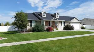 Idaho House by 2700 N Azure Dr For Sale Idaho Falls Id Trulia
