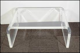 small square coffee tables ikea elegant lucite square coffee table ikea doutor