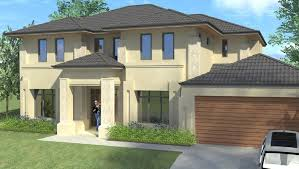 house plans south africa double storey house plans south africa interior design designs