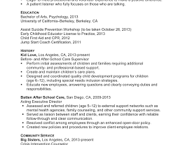 Need Help Building A Resume Resume Resume Beautiful Help Creating A Resume Best 25 Resume