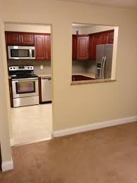 Monticello Laminate Flooring Apartment Unit 31 At 661 W Broadway Monticello Ny 12701 Hotpads