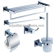 bath accessories bath accessories suppliers and manufacturers at