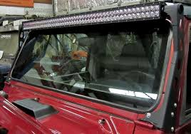 best jeep light bar 24 best jeep images on pinterest jeep accessories jeep stuff and