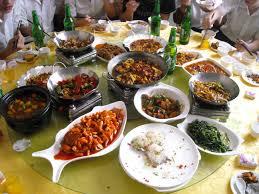 cuisine chinoi bref description de la cuisine chinoise cuisine et tao en chine