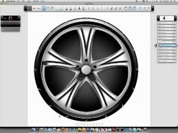 autodesk new alias sketch wheel sketches youtube