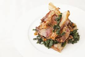 cuisine pigeon spatchcock pigeon recipe great chefs