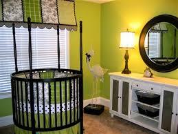 baby nursery decor hanging brown baby boy nursery color ideas