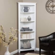 white corner bookshelf ikea in sparkling gallery bookcase bookcase