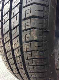 lexus rx400h tyres brand new tyre on rim 195 60 15 in chesterfield derbyshire