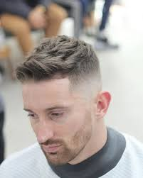 images of balding men haircuts hairstyle for balding men 75 new hairstyles for balding men best