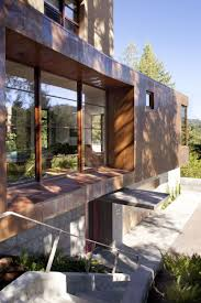 Modern Home Design Exterior 2013 Interior Design Awesome Natural Home Design In 2013 With Glass