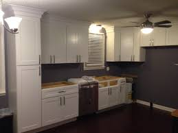 photo gallery tampa wholesale cabinets warehouse