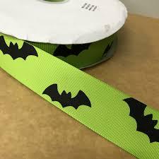 Halloween Bat Crafts by High Quality Halloween Bat Crafts Buy Cheap Halloween Bat Crafts