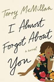 happy thanksgiving to the one i love 15 new books by black authors to dive into this summer