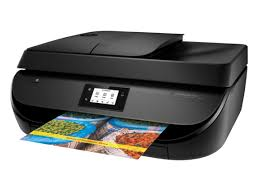 hp officejet 4650 all in one printer f1j03a b1h hp store