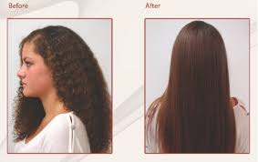 images of hair how was your experience of hair smoothening quora