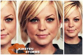 nicole from days of our lives haircut days of our lives images kirsten storms belle black wallpaper and