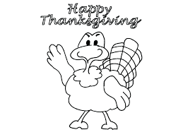 printable turkey pictures thanksgiving food coloring pages for 65