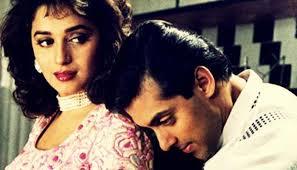 hum apke hain it s been 21 years since madhuri dixit asked salman khan hum
