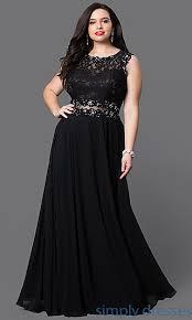 shop simply dresses for women u0027s plus size formal dresses