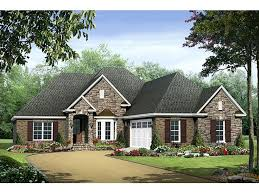 european style house plans european style one story house plans homes zone