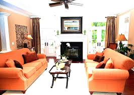 Family Room Layout Bedroom Stunning Family Room Layout Office Nice Image Exterior