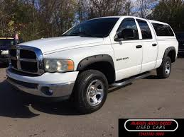 2003 dodge ram tires dodge ram 1500 2003 in fenton springfield mi marsh auto